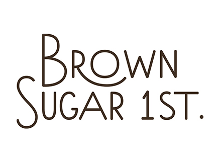 BROWN SUGAR 1ST.